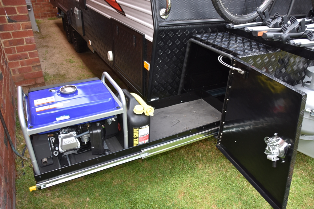 Tool Boxes For Utes Custom Canopies And Toolboxes